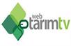 webtarimtv